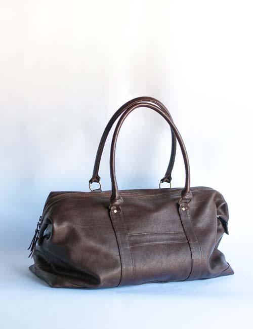 kabelo-leather-overnight-bag