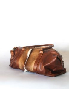 kabelo-springbok-leather-overnight-bag