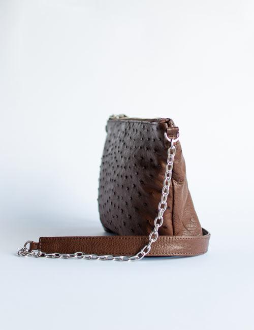 khaya-ostrich-leather-handbag-small-brown