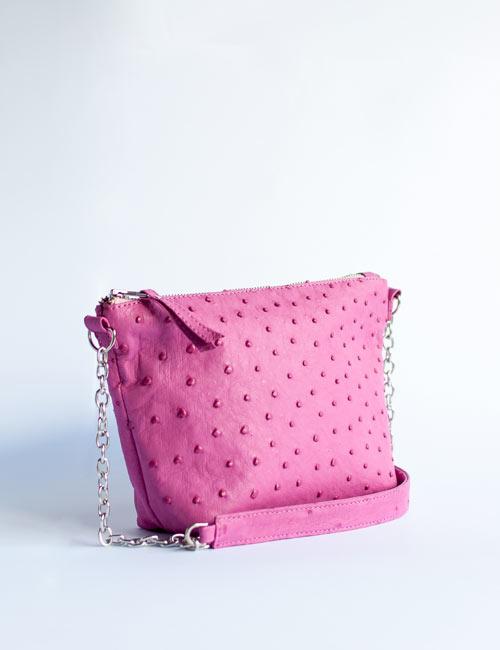 khaya-ostrich-leather-handbag-small-pink