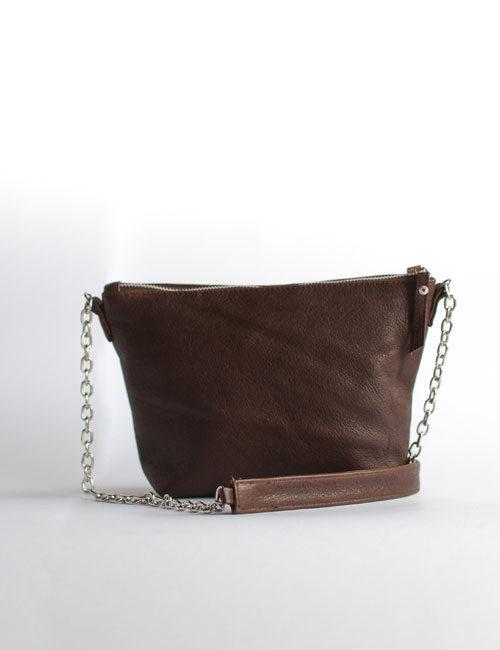 khaya-small-leather-handbag-brown
