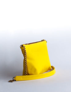 khaya-small-leather-handbag-yellow
