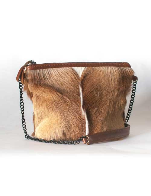 khaya-springbok-hide-leather-handbag-small