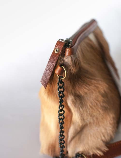 khaya-springbok-hide-leather-handbag-small