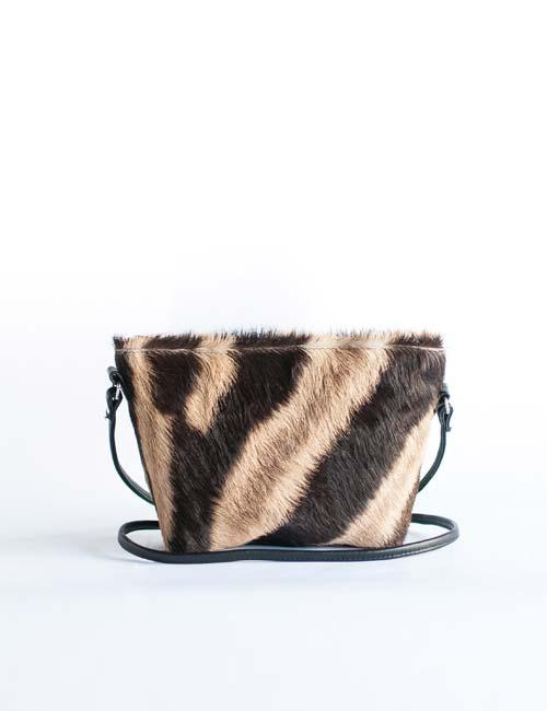 khaya-zebra-hide-leather-handbag-small
