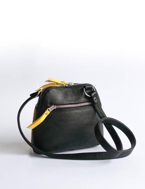 kim-small-leather-handbag-yellow-black-