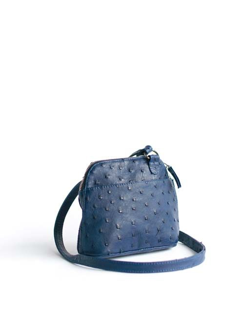 kim-small-ostrich-leather-handbag-blue