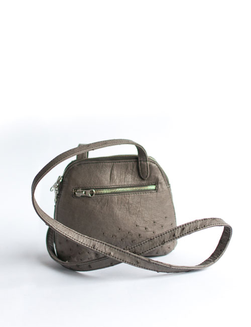 kim-small-ostrich-leather-handbag-brown