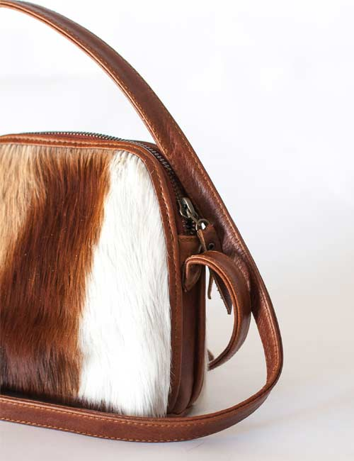 kim-small-springbok-leather-handbag
