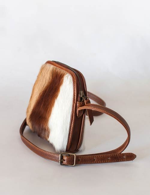 kim-small-springbok-leather-handbag