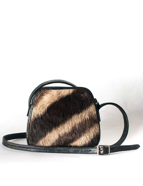 kim-small-zebra-hide-leather-handbag