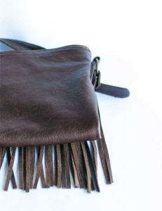 nicole-leather-sling-bag-with-tassels-brown