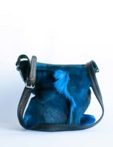nicole-springbok-hide-leather-sling-bag-blue