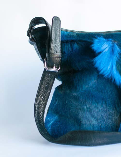 nicole-springbok-hide-leather-sling-bag-blue