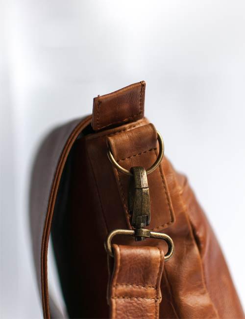 ross-leather-sling-bag