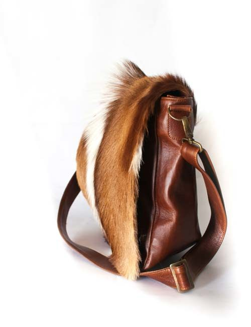 ross-leather-springbok-sling-bag