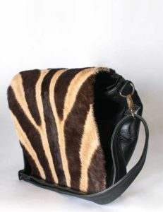 ross-leather-zebra-sling-bag