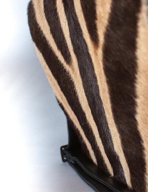ross-leather-zebra-sling-bag