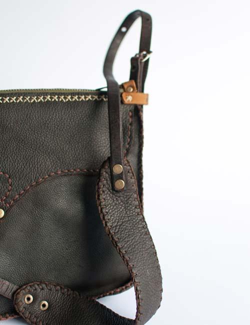 steampunk-leather-ipad-bag-handmade