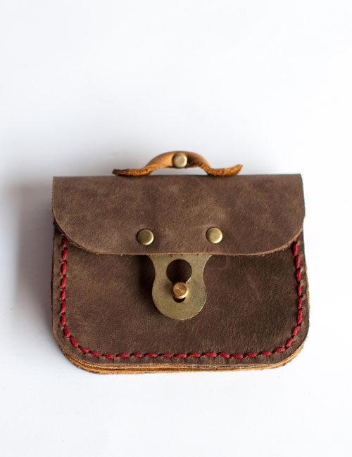 steampunk-purse-leather-handmade