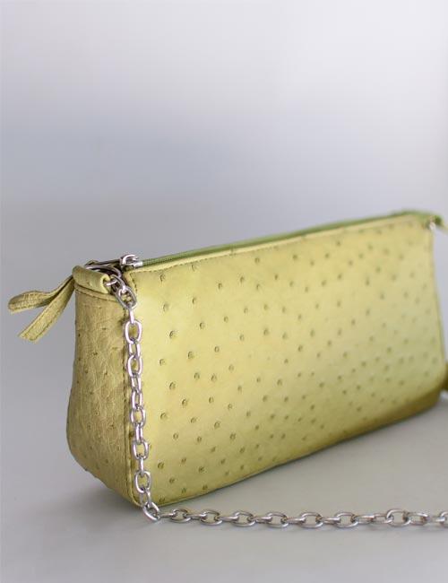 mandy-small-leather-handbag-clutch-ostrich