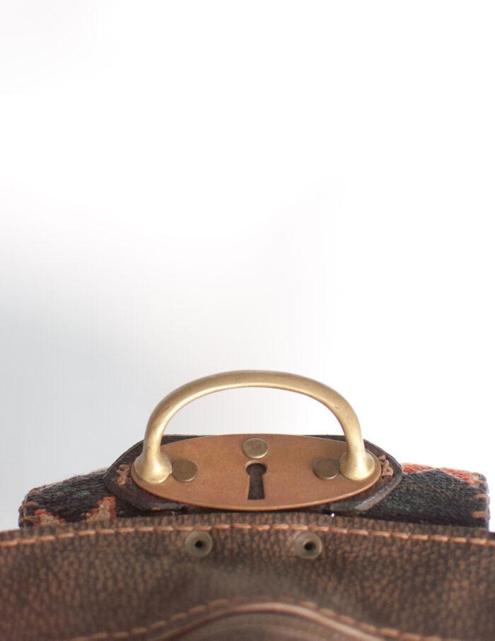 steampunk-backpack-gemsbok-leather-handmade