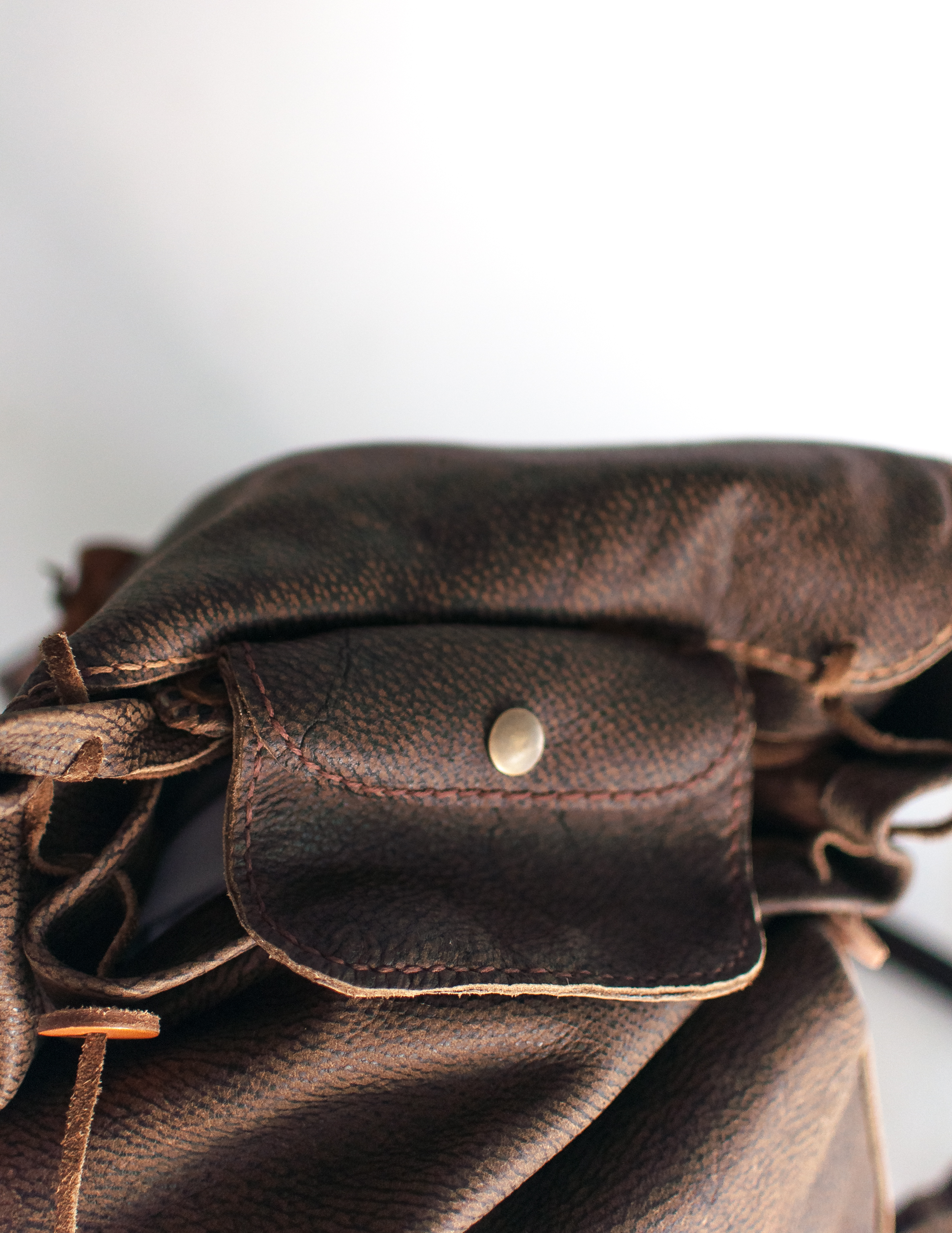 steampunk-backpack-gemsbok-leather-handmade-afrikaburn