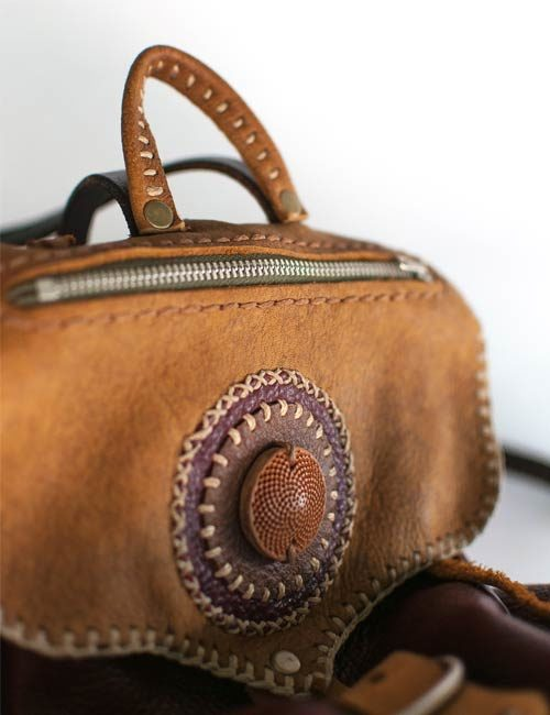 steampunk-backpack-leather-afrikaburn