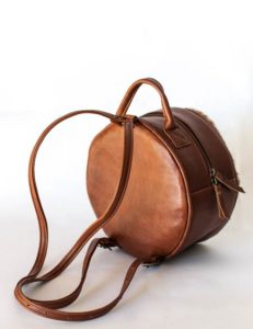 grace-round-springbok-leather-mini-backpack