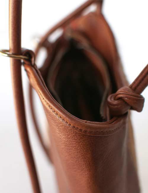 liezl-leather-handbag-backpack