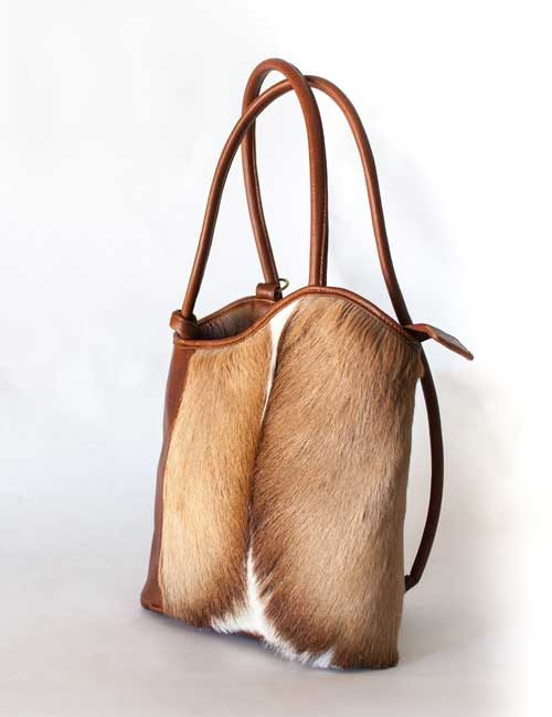 liezl-springbok-leather-handbag-backpack
