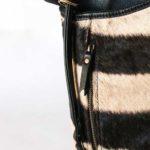 liezl-zebra-hide-handbag-backpack