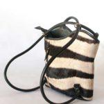 liezl-zebra-leather-handbag-backpack