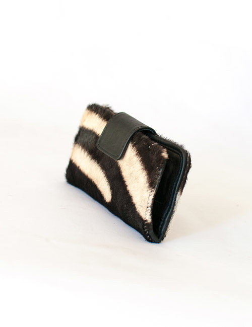 sintle-zebra-hide-leather-purse