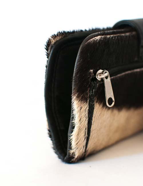 sintle-zebra-hide-leather-purse