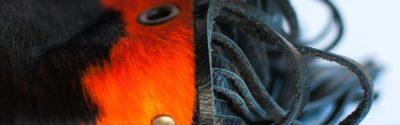 cowhide-handbags-nguni-leather-orange