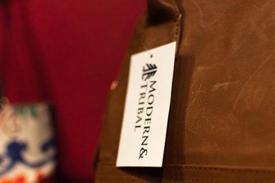 gallery-brown-leather-handbag-modern-and-tribal