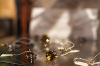 gallery-earrings-gemstone-modern-and-tribal