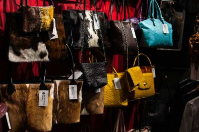 gallery-genuine-leather-handbags-modern-and-tribal