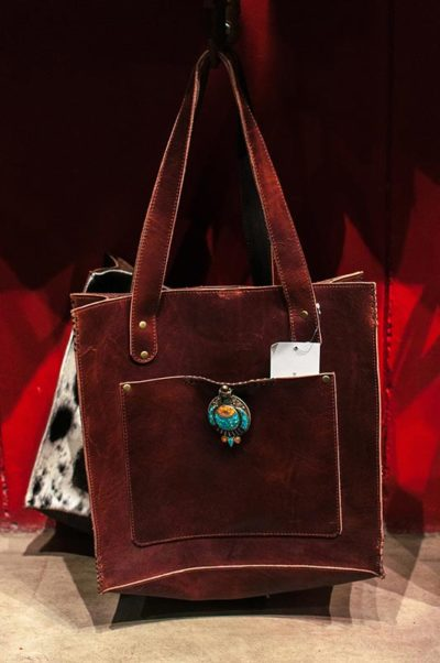 gallery-leather-tote-bag-brown-modern-and-tribal