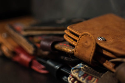 gallery-mens-leather-wallets-modern-and-tribal
