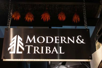 gallery-modern-and-tribal-mojo-market-sea-point