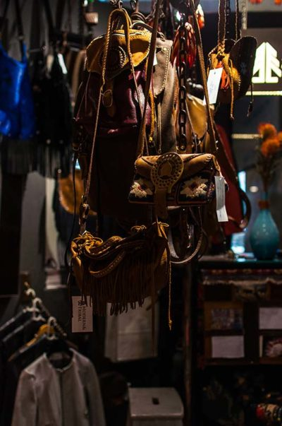 gallery-modern-and-tribal-shop