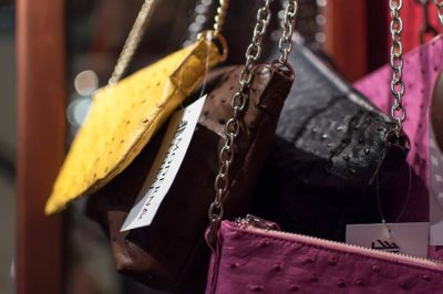 gallery-ostrich-leather-handbags-modern-and-tribal