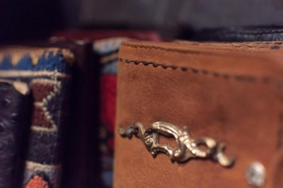 gallery-purse-detail-modern-and-tribal