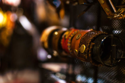 gallery-steampunk-accessories-modern-and-tribal