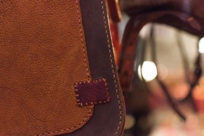 gallery-steampunk-bag-detail-modern-and-tribal