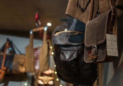 gallery-steampunk-bags-leather-modern-and-tribal