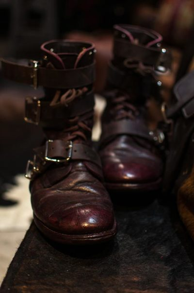 gallery-steampunk-boots-leather-modern-and-tribal
