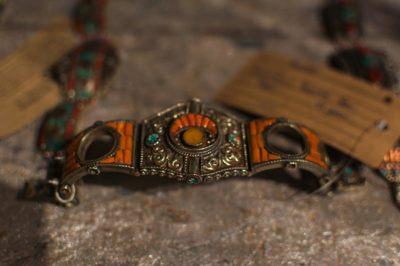 gallery-steampunk-jewellery-modern-and-tribal